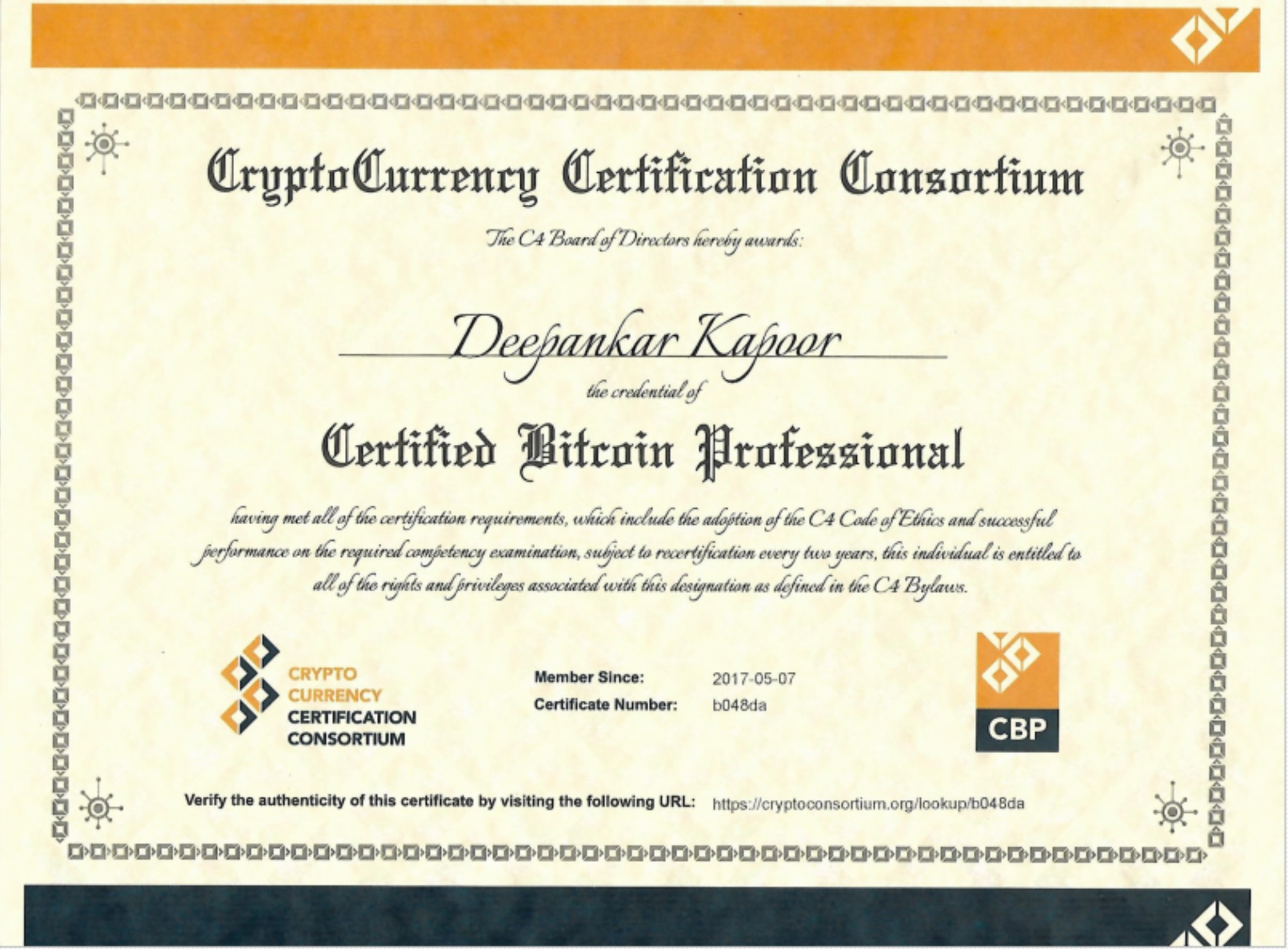Bitcoin cryptocurrency blockchain expert in india consult today bitcoin wiser aims to fulfill the gap as our founder is indias first only certified bitcoin professional to publish expert opinion and latest news on 1betcityfo Gallery